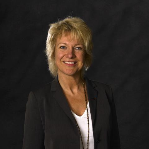 Gunilla Brynell-Johansson