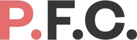 Simple Logo (BLACK)