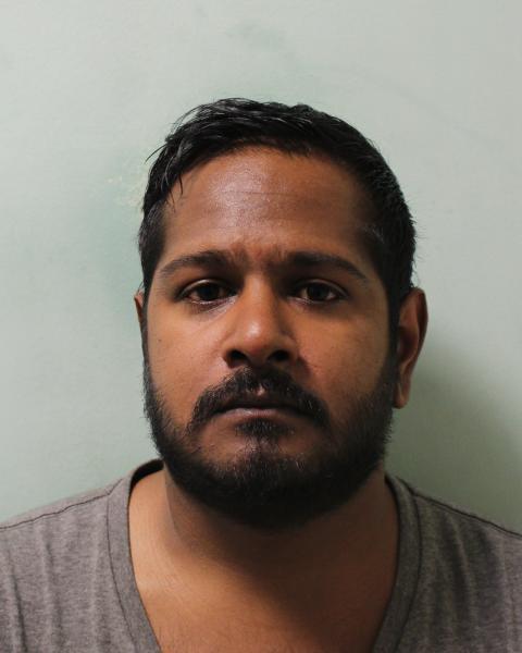 Man jailed for defrauding employer, Southwark