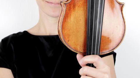 Kammarmusikserie – nytt för i höst på NorrlandsOperan