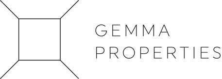 Placement of a bond issue for the Gemma Group successfully completed in less than 2 hours