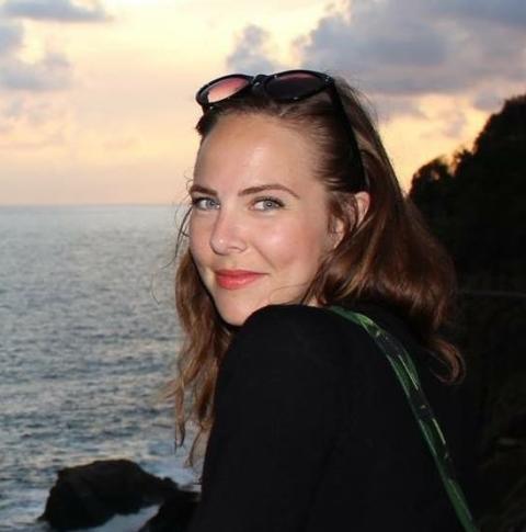Anna Nordstrand