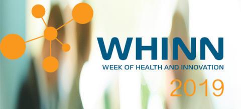 whinn-2019-wt