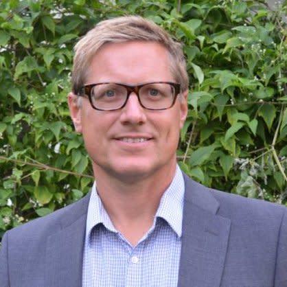 AndersSjöberg