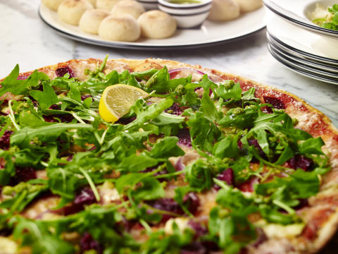 Supreme savings! Nectar serves up more than great value with PizzaExpress