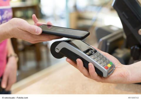 Future of Finance: Von der nervigen 5-Cent-Münze zur Zukunft des Zahlungsverkehrs