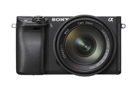 Alpha 6300 von Sony_07
