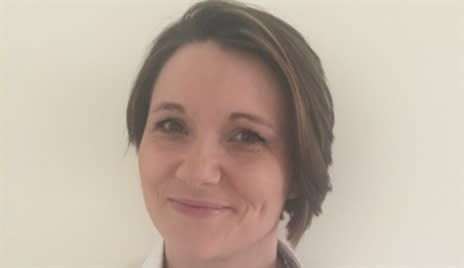 Mitie appoints new security assurance manager
