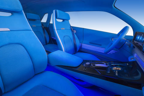 FE Fuel Cell Concept_Interior (3)