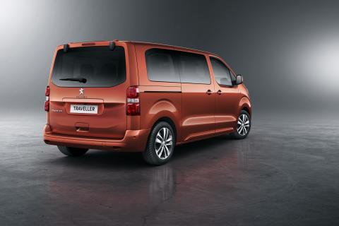 PSA Peugeot Citroën och Toyota tar ytterligare ett steg i samarbetet