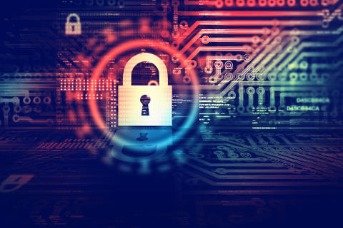 Cyber resilience is critical in the digital age