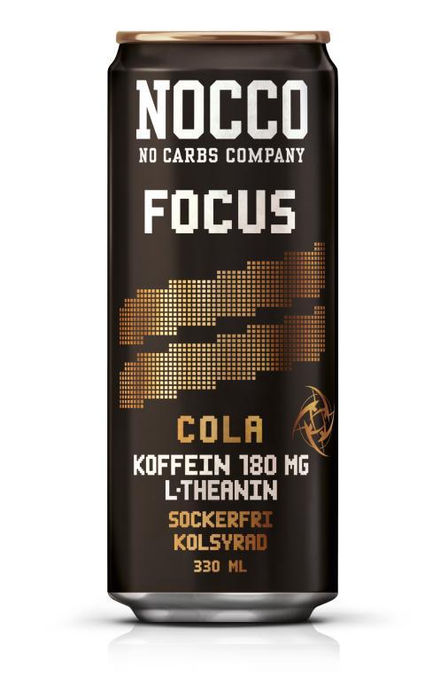 Nocco_focus