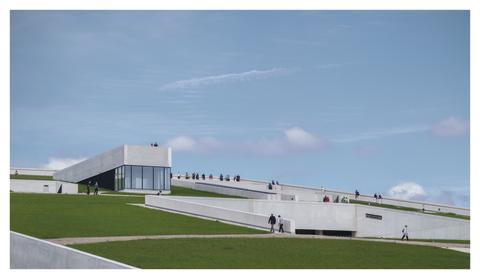 Moesgaard Museum Pressefoto Moesgaard Museum