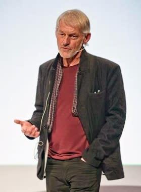 Finn Petrén
