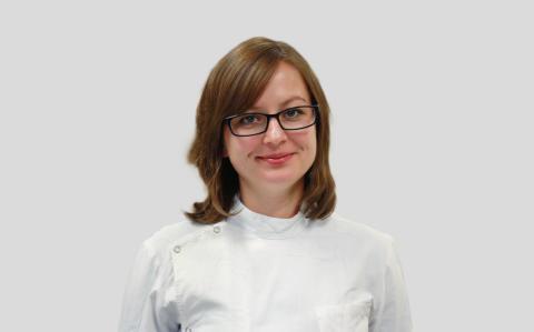 Kaska Koltowska