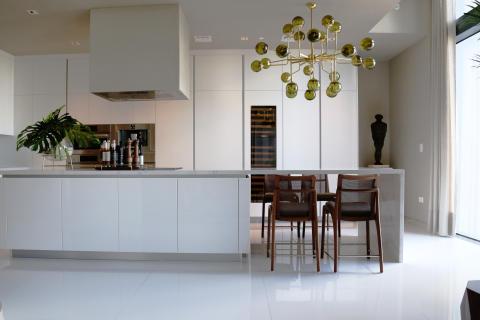 kitchen_countertop_by_silestone_calacatta_gold_Roberto_Migotto_3