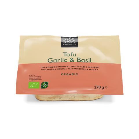 1000743_UK_Tofu_Garlic Basil_270g_front_final