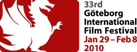 Göteborg International Film Festival på NK Göteborg.