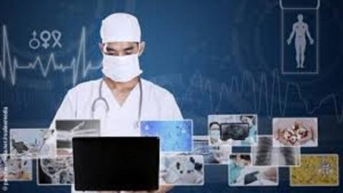Surgical Navigation Systems Market Current Scenario Trends and Forecast 2025 with Key Company Like: Zimmer Biomet, Brainlab, CAScination, Medtronic, Siemens Healthcare, DePuy Synthes