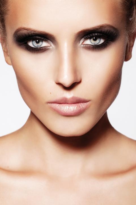 Høstens vakreste nyheter fra essie, L'Oréal Paris og Maybelline er her!