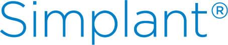 Simplant-Logo