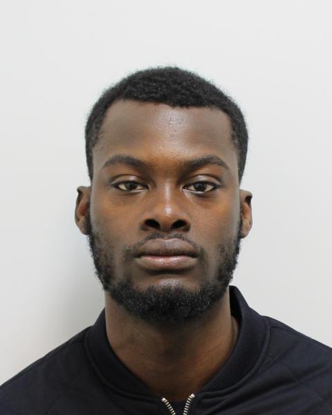 Yusuf Ademola