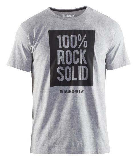 9193 T-shirt
