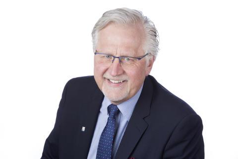 Pär Eriksson