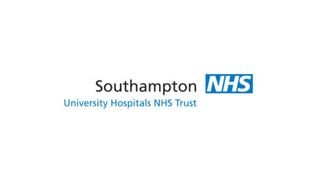 Mitie awarded security and car park management contract at University Hospital Southampton NHS Foundation Trust