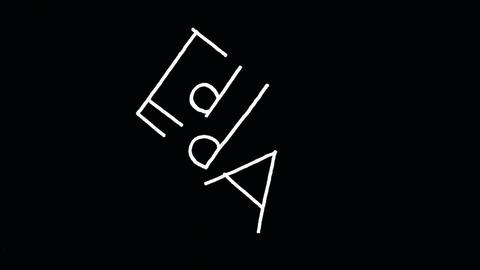 Visuelt uttrykk Edda