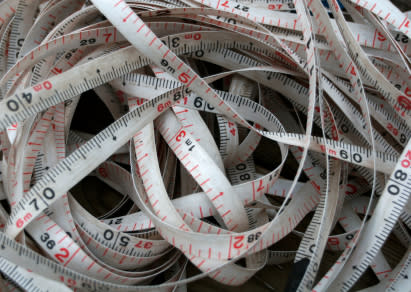 Digitaalisen PR:n mittaaminen – Osa 1: Miksi mitata?