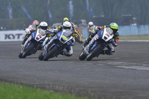 28_2017_ARRC_Rd04_Indonesia_race2