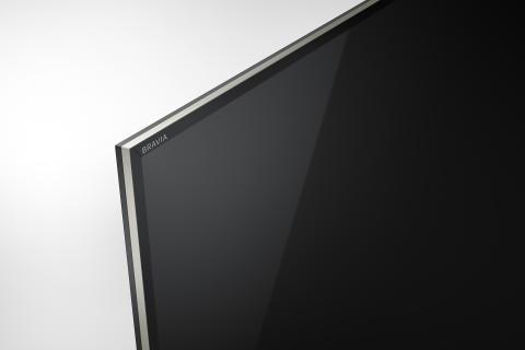 Sony_KD-49XE9005_04