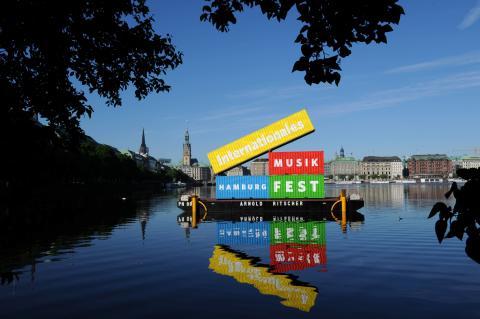 International Musikfest Hamburg