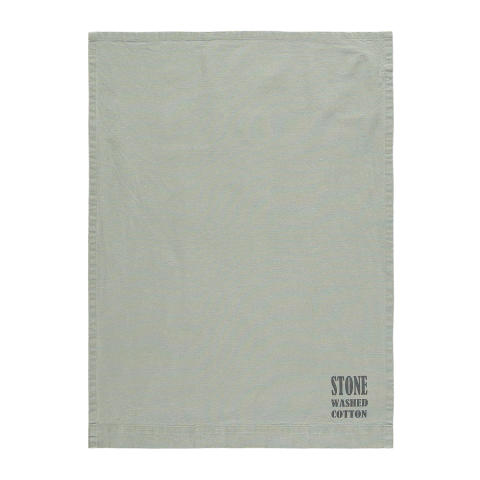 88262-51 Kitchen towel Stockholm