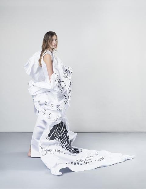 Tolkning av Ekonomipriset till Alfred Nobels minne 2015 - Mode