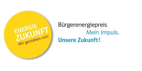 Pressekonferenz zum Auftakt Bürgerenergiepreis Niederbayern