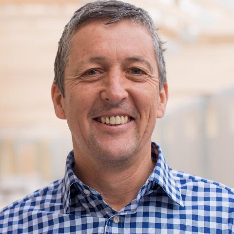 Hydro66 en maincubes tekenen partnershap voor Europese hyperscale en HPC-dekking