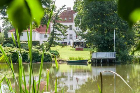 Schaeffergarden_Denmark_Sure_Hotel_high