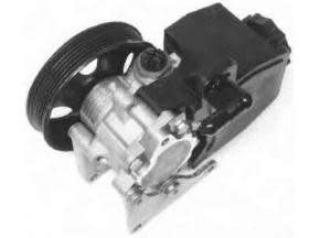 Global Car Hydraulic Steering System Sales Market Report 2017