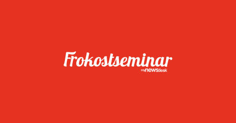 "Frokostseminar med Spoon og Mynewsdesk ""Marketing and Communication Reinvented"""