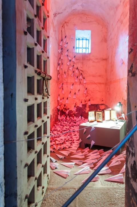 041216-jonathanahyu-prison-1-4[1]