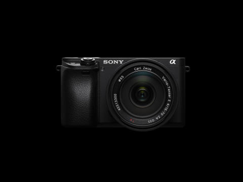 Alpha 6300 von Sony_03
