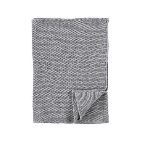 91733105 - Kitchen Towel Knitted