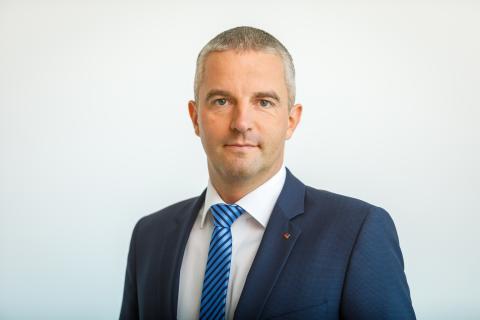 TALLINK GRUPP RAPPORTERAR REKORDHÖG VINST FÖR TREDJE KVARTALET