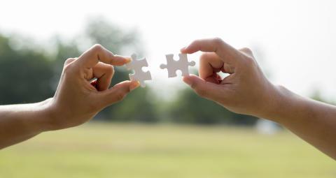 Prodacapo och Ensolutions affärsområde Sjukvård väljer att gå samman för ett utökat fokus på hälso- och sjukvården.