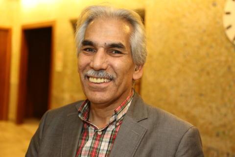 Habib Effati