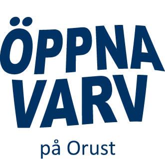 Poly-Produkter på Öppna Varv 23-25 augusti