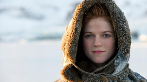 9 Game of Thrones-karaktärer som vi saknar