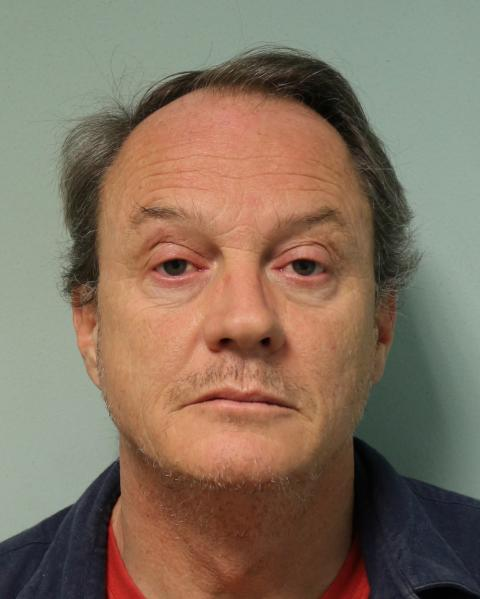 IT contractor jailed for fraud offences against vulnerable people
